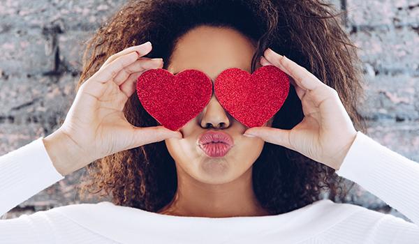 5+1 tipp, hogy idén is különleges legyen a Valentin-nap