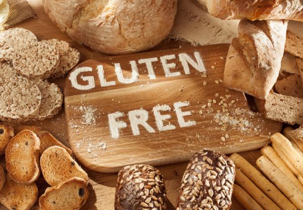 Öt tévhit a gluténmentességről