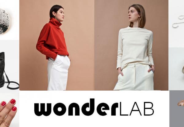 WonderLab – Február