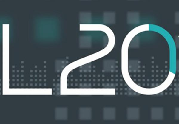 L20 – Újjáéledhet még idén  a rendezvénypiac?