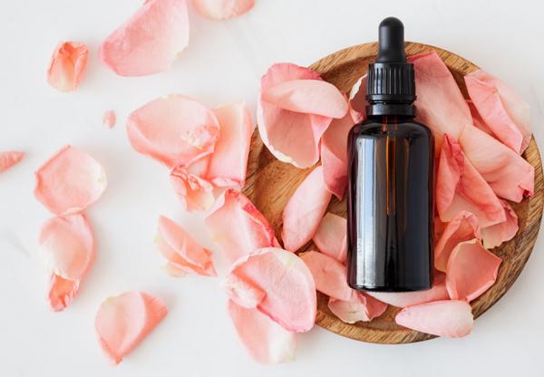 Virágterápia – Mindennapi segítség a természet patikájából