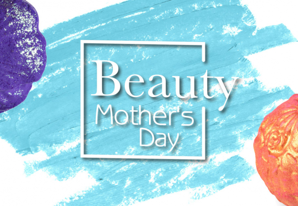 Beauty Mother's Day