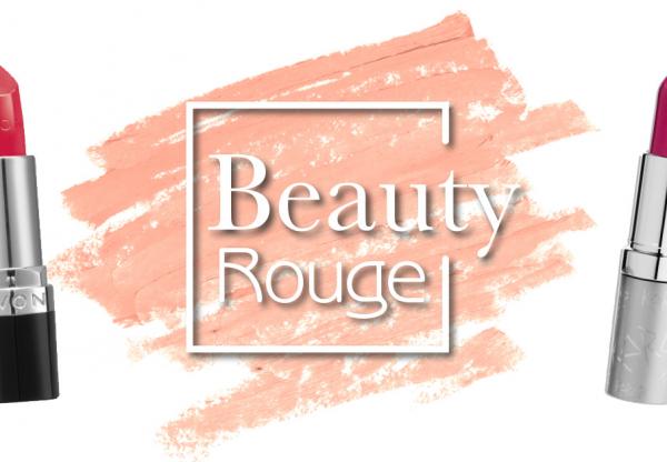 Beauty Rouge