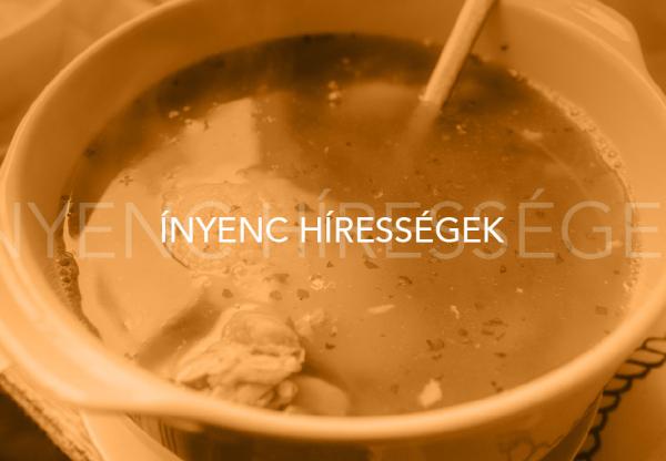 5 híres magyar nevét viselő étel legendája