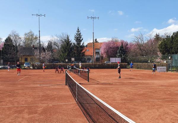 Jó hírünk van a tenisz rajongóknak
