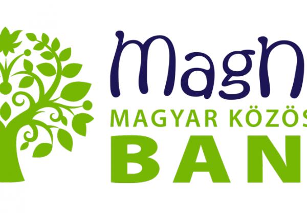 13 millió ft került 27 társadalmi szervezethez – A felajánlott banki nyereségrészükről döntöttek a MagNet ügyfelei