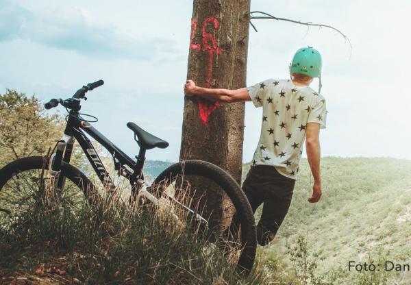 5+1 nyári sport az aktív kikapcsolódás szerelmeseinek