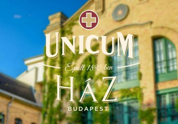 Csak pozitívan: Kalandozz a régi időkbe az Unicum Házban