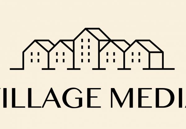 213 hiperlokális sajtótermék, 97 tv csatorna, 136 helyi hírekkel foglalkozó weboldal, valamint 52 tematikus magazin – megújult a Village Media weboldala