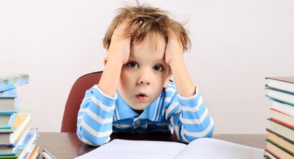 Becsengettek! – 5 tipp az iskolakezdés túléléséhez