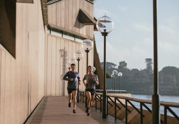 Sportolj ősszel is: tuti tippek az őszi edzésekhez