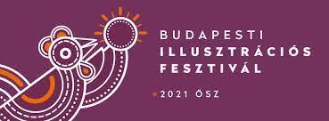 Budapesti Illusztrációs Fesztivál