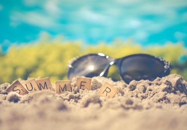 Sikeres nyári szezont zárt a belföldi turizmus